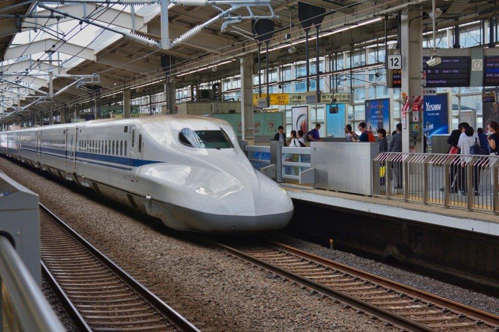 Come arrivare a Takaragawa