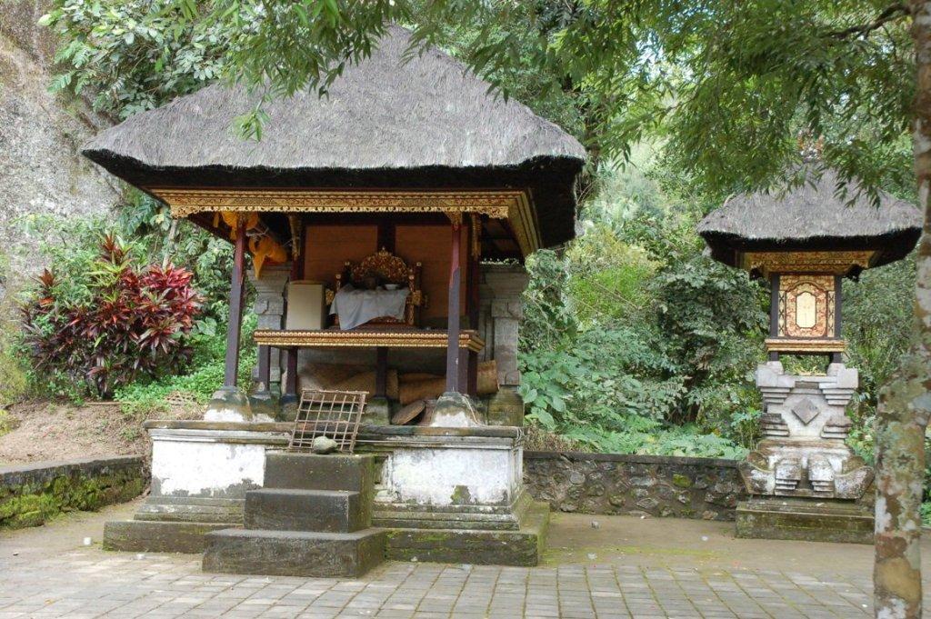 Escursioni guidate Bali