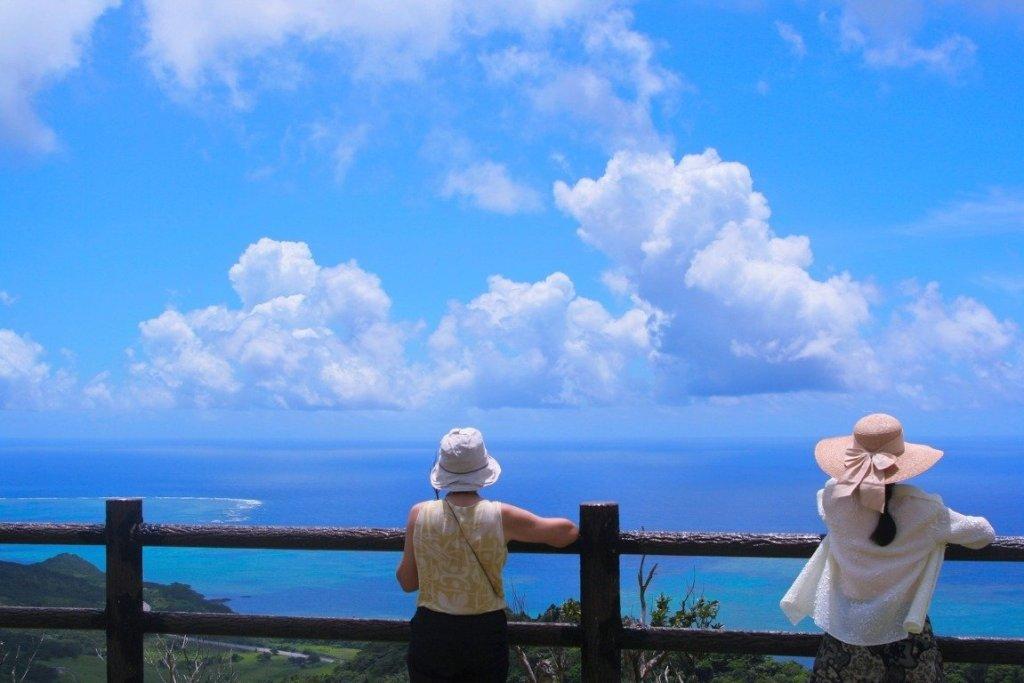 Okinawa Giappone