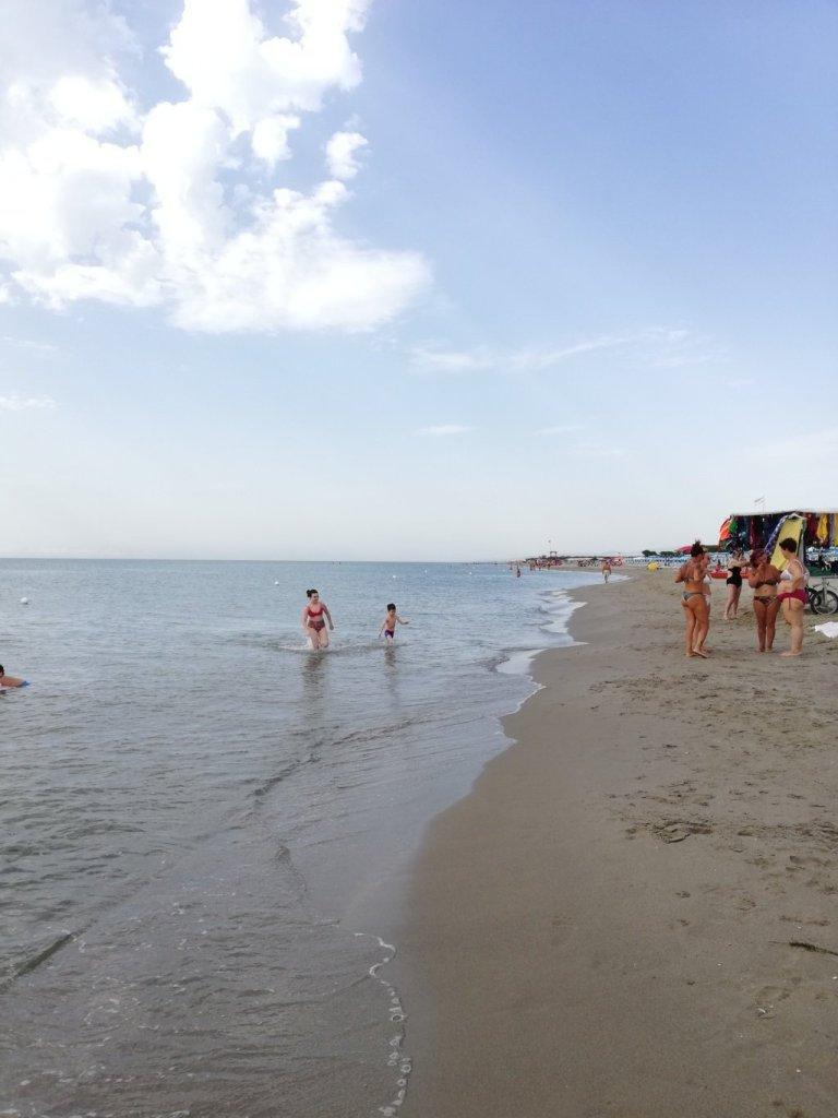 Marina di Pisticci