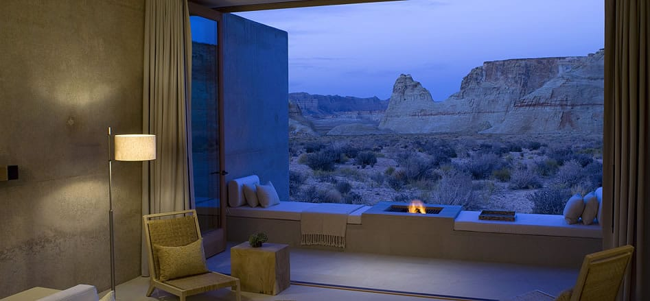 Top Hotels We Are Most Excited About For 2010