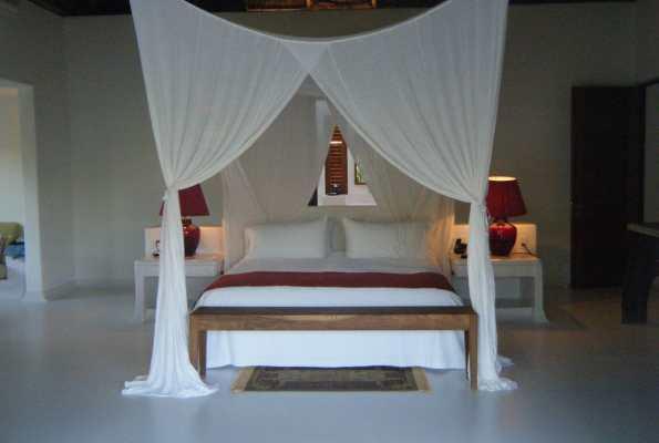 Hotel Review: Esencia, Riviera Maya