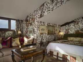 Inside Look: The (rejuvenated) Gritti Palace, Venice