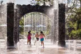 Inside Look: Four Seasons Orlando at Walt Disney World