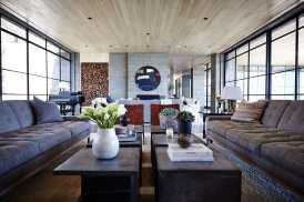 Inside Look: J.K. Place Malibu