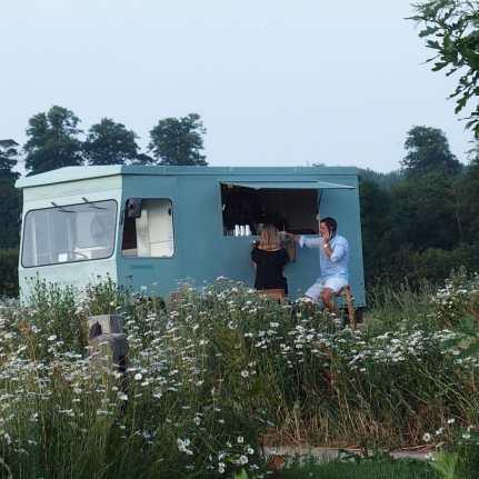 Soho Farmhouse Oxfordshire England Hotel Review Inviato Travel