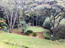 Just Checked Out: Karen Gables, Nairobi