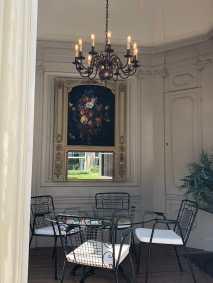 Hotel Review: Waldorf Astoria Amsterdam