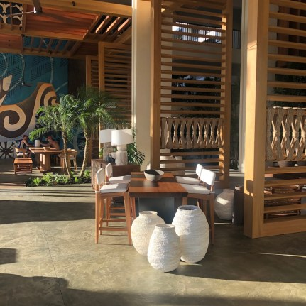 Inside Look: Mauna Lani, Auberge Resorts Collection