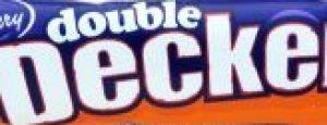 Double-Decker-Wrapper-Small