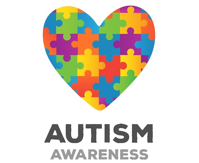 autism-awareness-1
