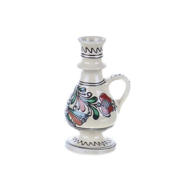 Ulcior ceramica colorata Corund 300 ml