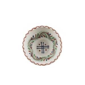 Castron ceramică Bledea Baia Mare 13 cm