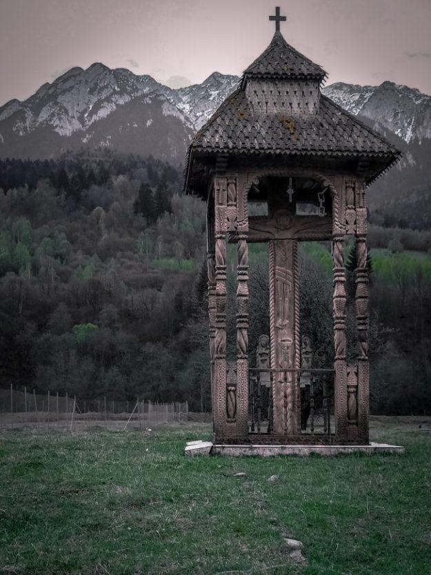 artizanat din transilvania
