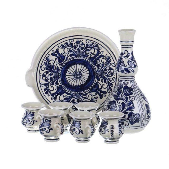 cadou-traditional-ceramica-corund