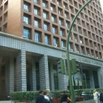 Convocatoria oposición para la Escala Técnica de Gestión de Organismos Autónomos del Ministerio de Sanidad