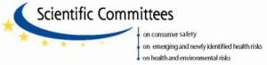 Comision comites