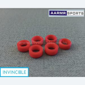 AARMR AIR RIFLE (O-RING/BARREL WASHER/BREACH SEAL)(Synthetic)