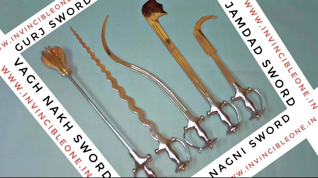 Sword invincibleone