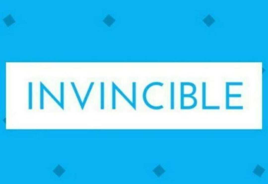 www.invincibleone.in