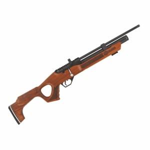 Hatsan Flash W.177 caliber