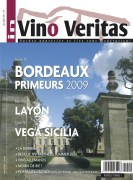 IVV142COVERFR