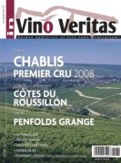 IVV143COVERFR