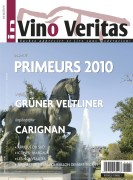 IVV147COVERFR