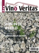 IVV148NLCOVER