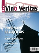 IVV149NLCOVER