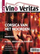 IVV151NLCover