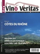 IVV-165-NL-cover