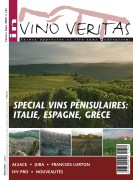 IVV135CoverFR