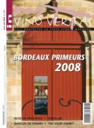IVV137NLCover