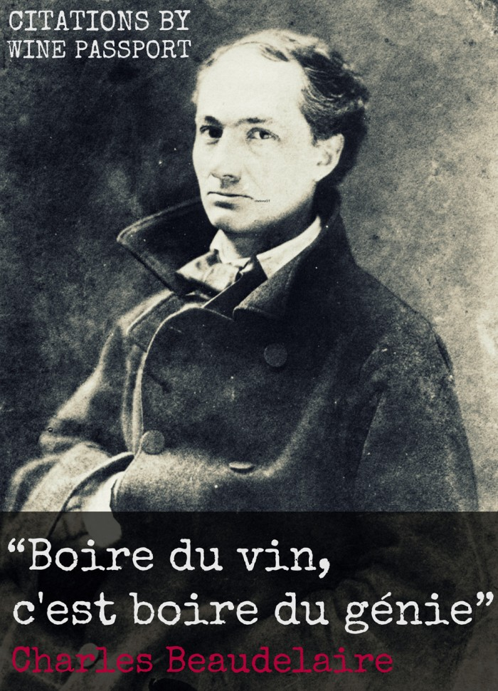 wine-passport-beaudelaire-oenoutourisme