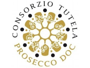 Prosecco, brut of brutaal ?