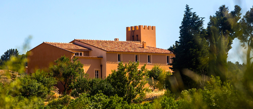 Argenties-chateau-1