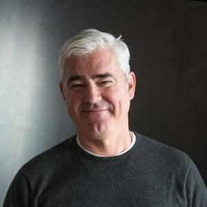 Dennis Ryan
