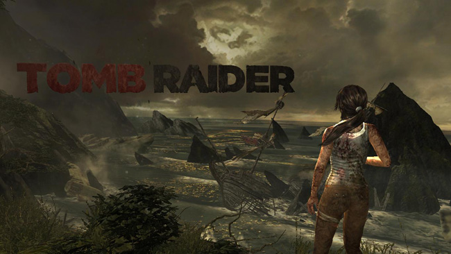 TombRaider-2013-03-10-13-39-01-87