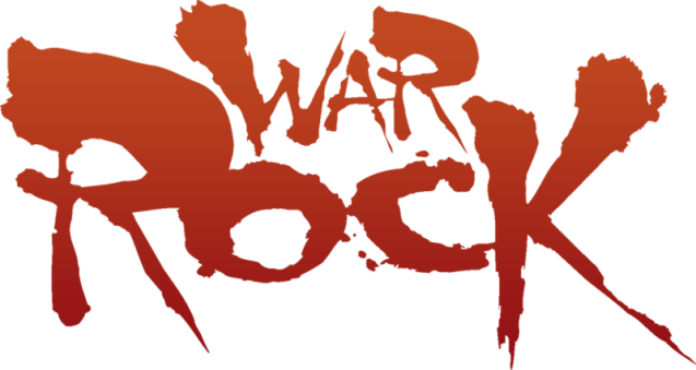 WarrockLogo