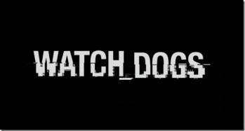 Watch-Dogs-Logo_thumb