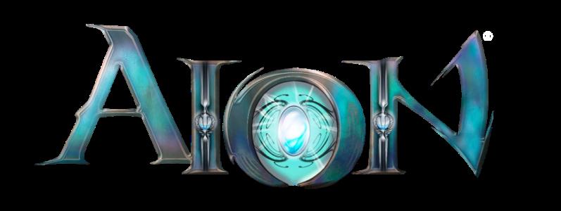 aion_logo_2010_highres