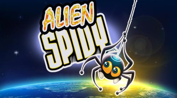 alien-spidy_title