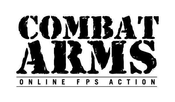 combat_arms_logo