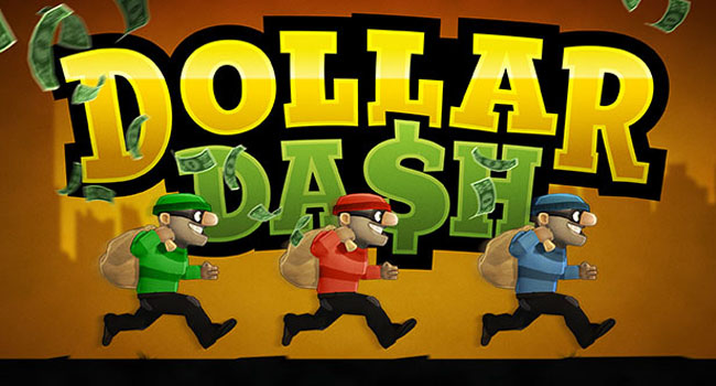 dollar-dash