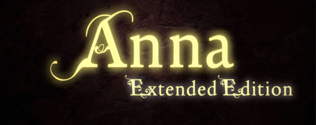 Anna_Extended_Edition_Black_Logo