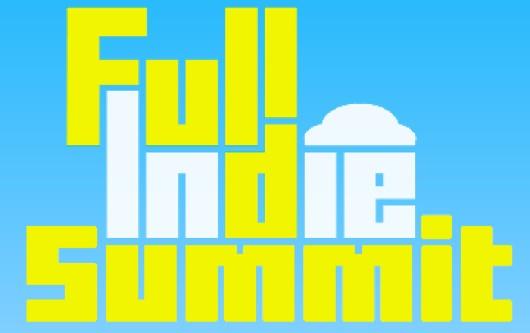Full_Indie