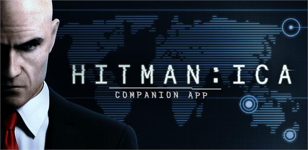 HITMAN_ICA_KEYART.224339