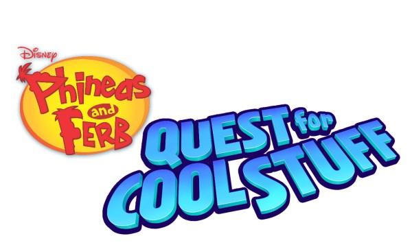 PF Q4CS_logo NA