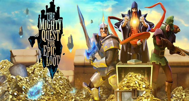 The-mighty-Quest-for-epic-loot-logo640